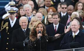 Joe Biden is Smitten and Clinton is trying to get in on the action.